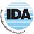 International Desalination Association (IDA)'s buddy icon