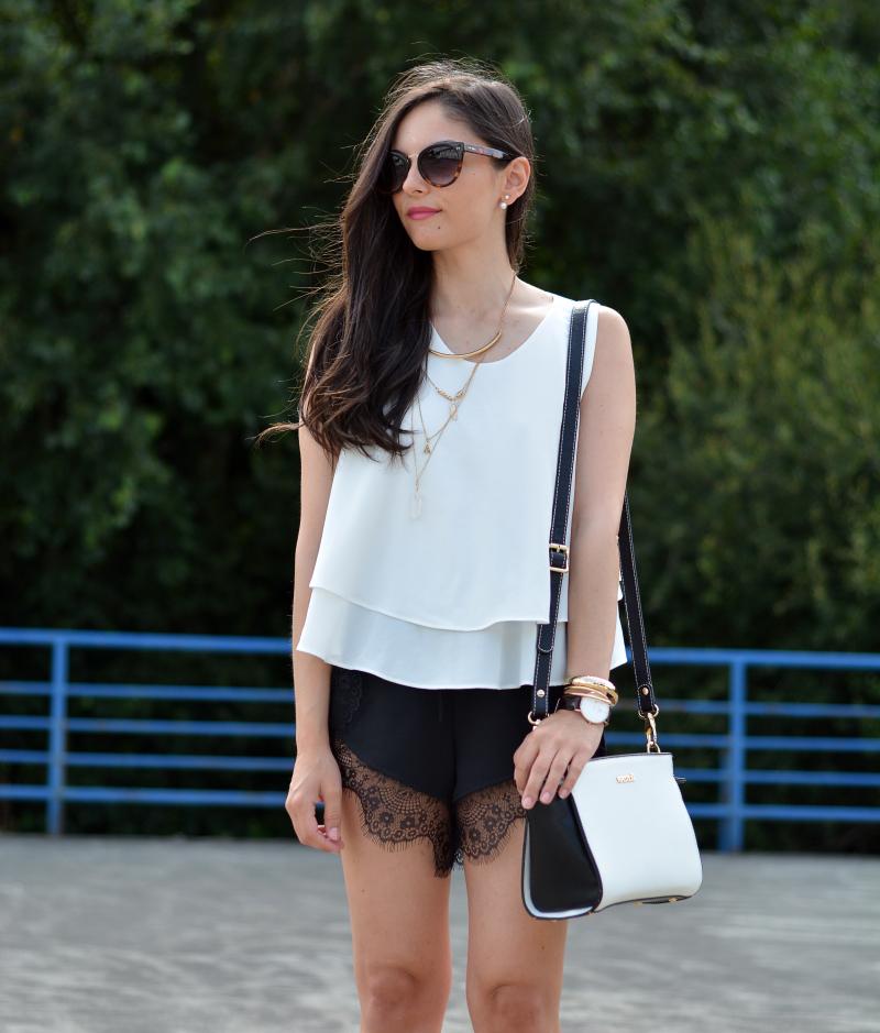 zara_sheinside_ootd_outfit_shorts_como_combinar_03