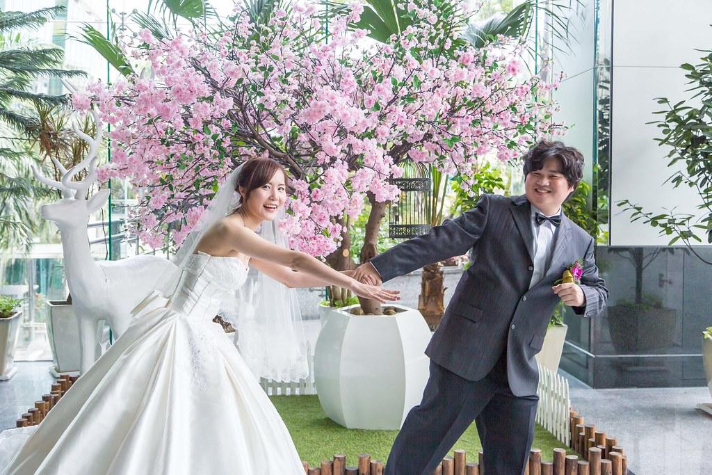 證婚儀式精選149