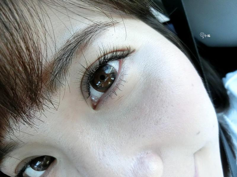 台北接睫毛推薦 (22)