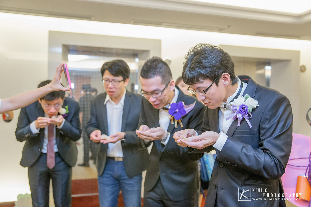 2015.05.24 Wedding Record-043