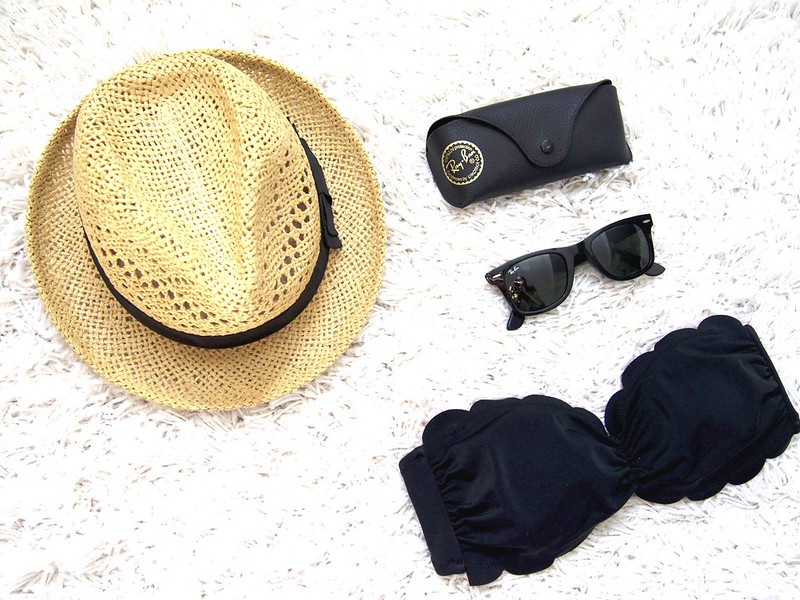 beachessentials