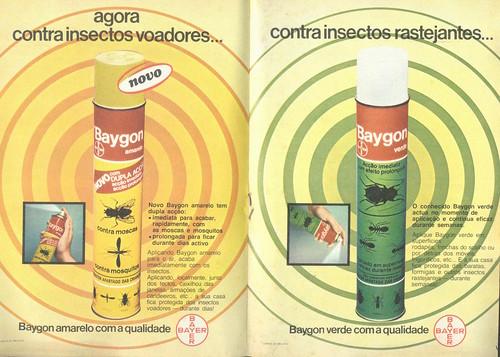 Crónica Feminina Nº 1239, Agosto 21 1980 - 35