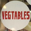 VEGTABLES by frankrolf