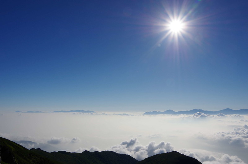 20150809空木岳1139
