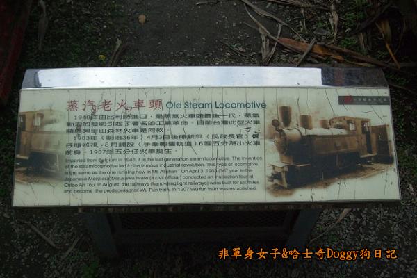 高雄橋頭糖廠26