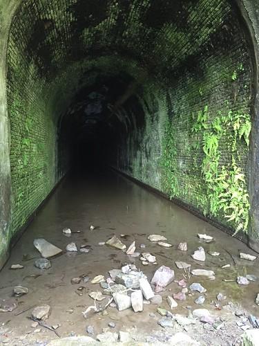 westvirginia transportation blackhistory railroadscenes summersctywv chesapeakeandohiorwy