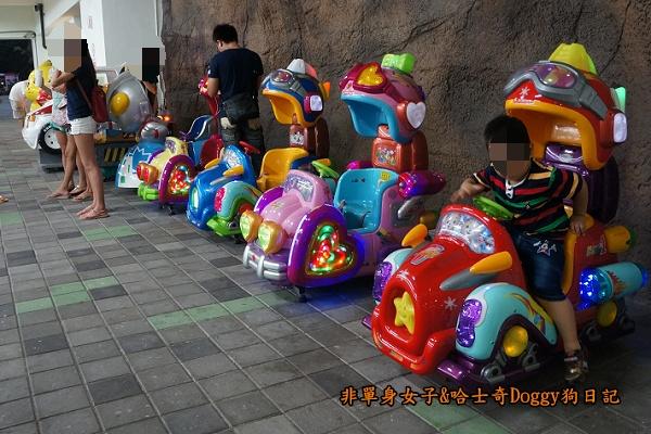 台北兒童新樂園15