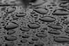 I Heart Rain by Beth Madigan