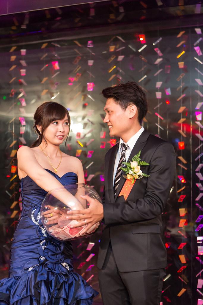 結婚婚宴精選104
