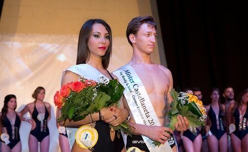 Miss-Mister-Terra-Jonica-15-Castellaneta-4