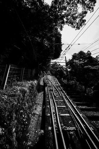 IMG_2702_LR__Kyoto_2015_09_04