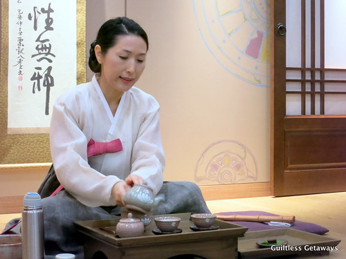 tea-ceremony-busan.jpg