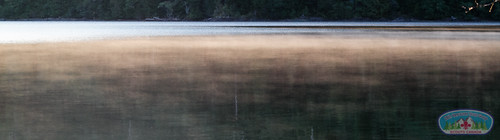 lake sunrise outdoors adventure vancouverisland venturers scouts scoutscanada risingmist explorebc hornelakecavesprovincialpark 28thvancouverscouts 28thkitsilanoscouts