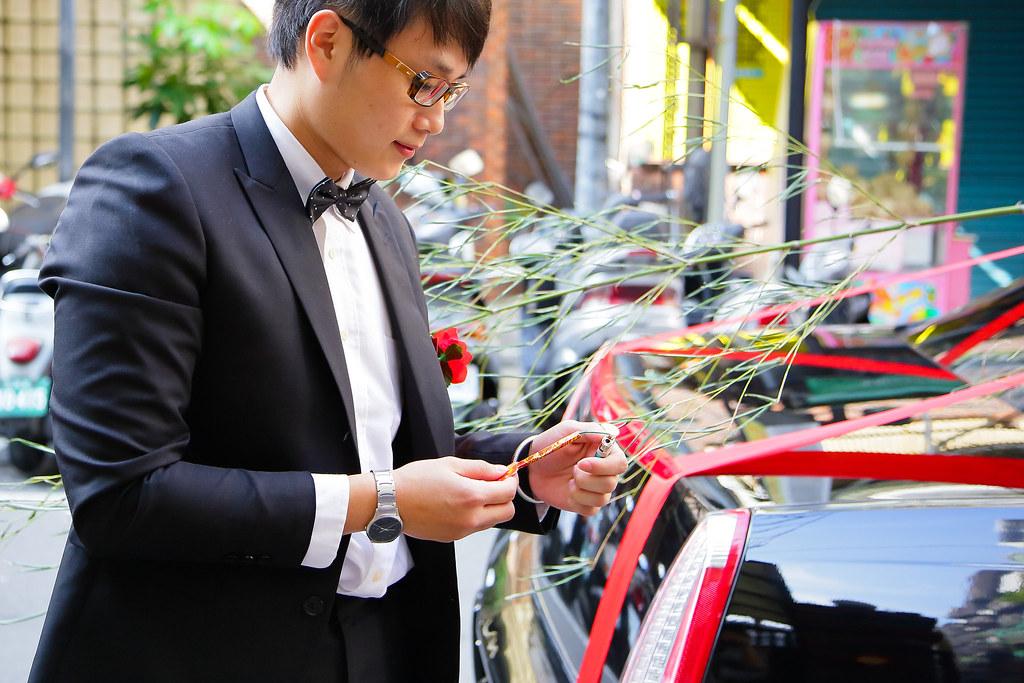 浩恩 琳毓_結婚儀式寫真 _ 332