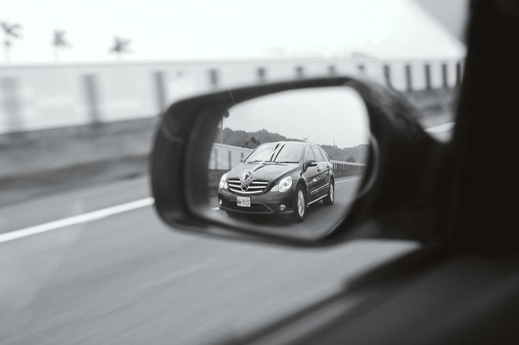 EDD_0193.jpg