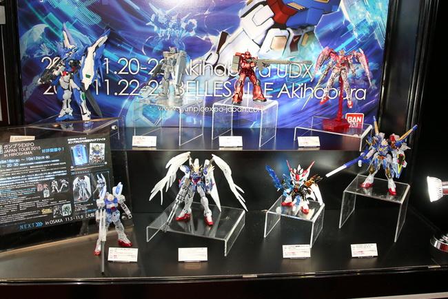 All Japan Model Hobby Show 2015 A1_041