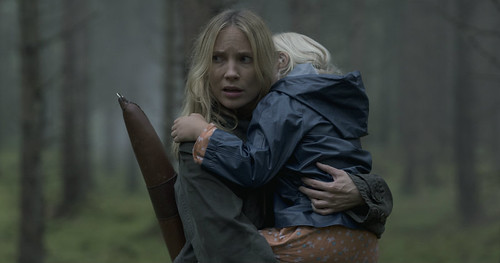 jorskott-svt-play-tv-serie-small