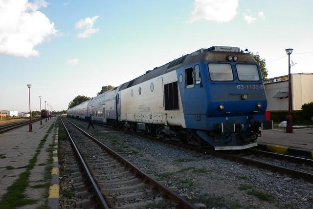 IR1687 Sibiu-Mangalia (2)