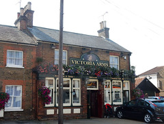 Picture of Victoria Arms, CM15 9AX