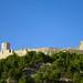 Small photo of Castillo de Ayub
