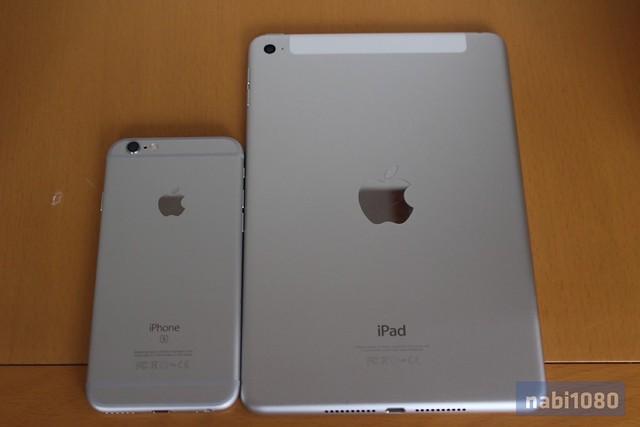 iPhone 6s05