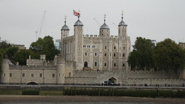 London (2015)