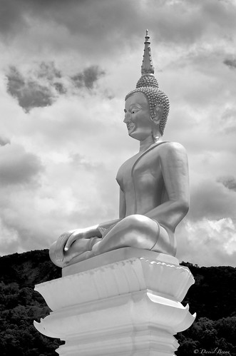 asia southeastasia laos luangnamtha smcpentaxda70mmf24limited