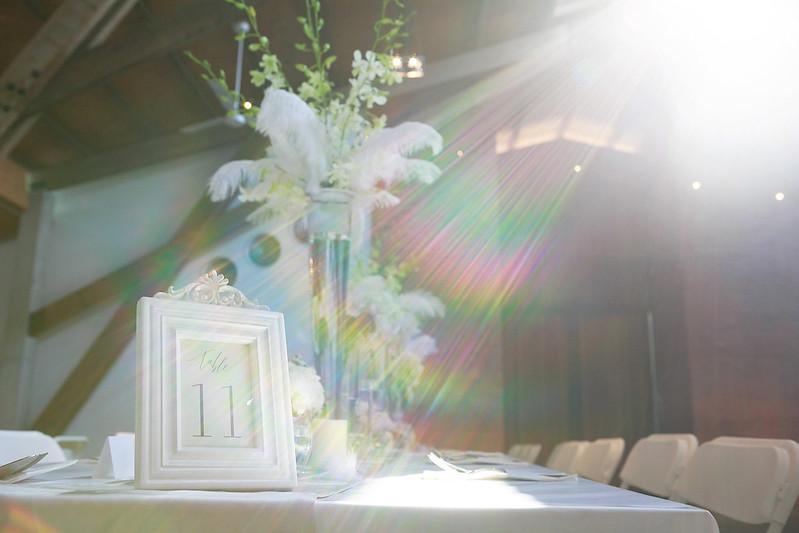 顏氏牧場,後院婚禮,極光婚紗,海外婚紗,京都婚紗,海外婚禮,草地婚禮,戶外婚禮,旋轉木馬_0080