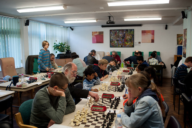 Hampstead_Chess_2015-09-6