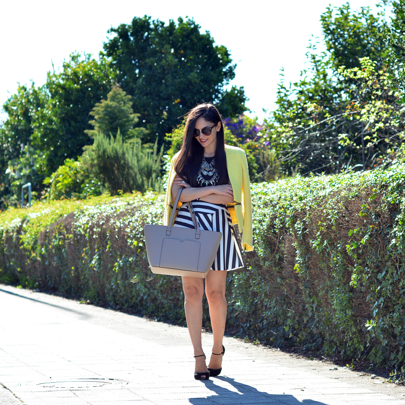 zara_ootd_outfit_stripes_05