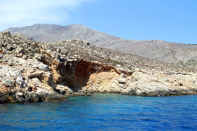 Halki island, greece (2)