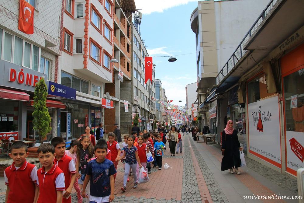 A_Turkey006