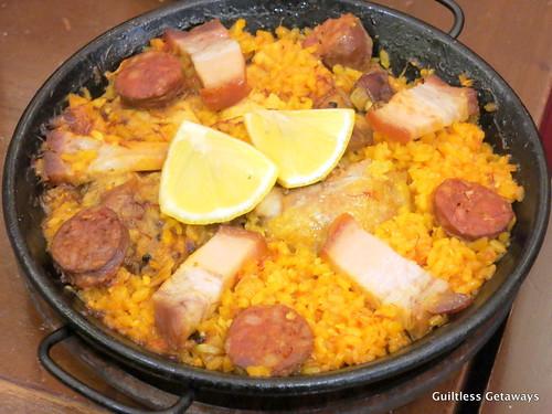 spanish-food-manila.jpg