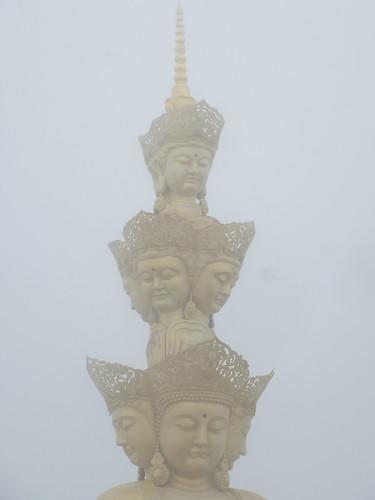 CH-Emeishan-jr2-Sommet d'or-Jiding (7)