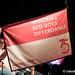 2015_11_08 75e anniversaire Handball Red Boys