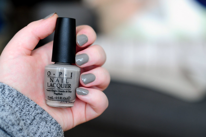 notd-opi-french-quarter-for-your-thoughts-nail-polish-rottenotter-rotten-otter-blog