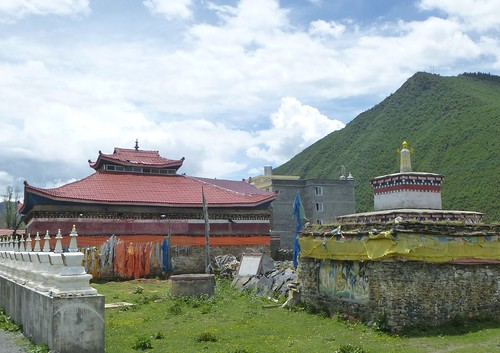 CH-Litang-Kangding-route-Descente (6)