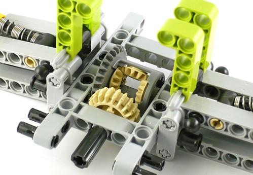 42037 Formula Off-Roader 15