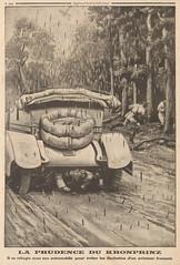 ptitjournal 15aout1915 dos
