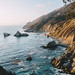 Big Sur. by kylesipple☬