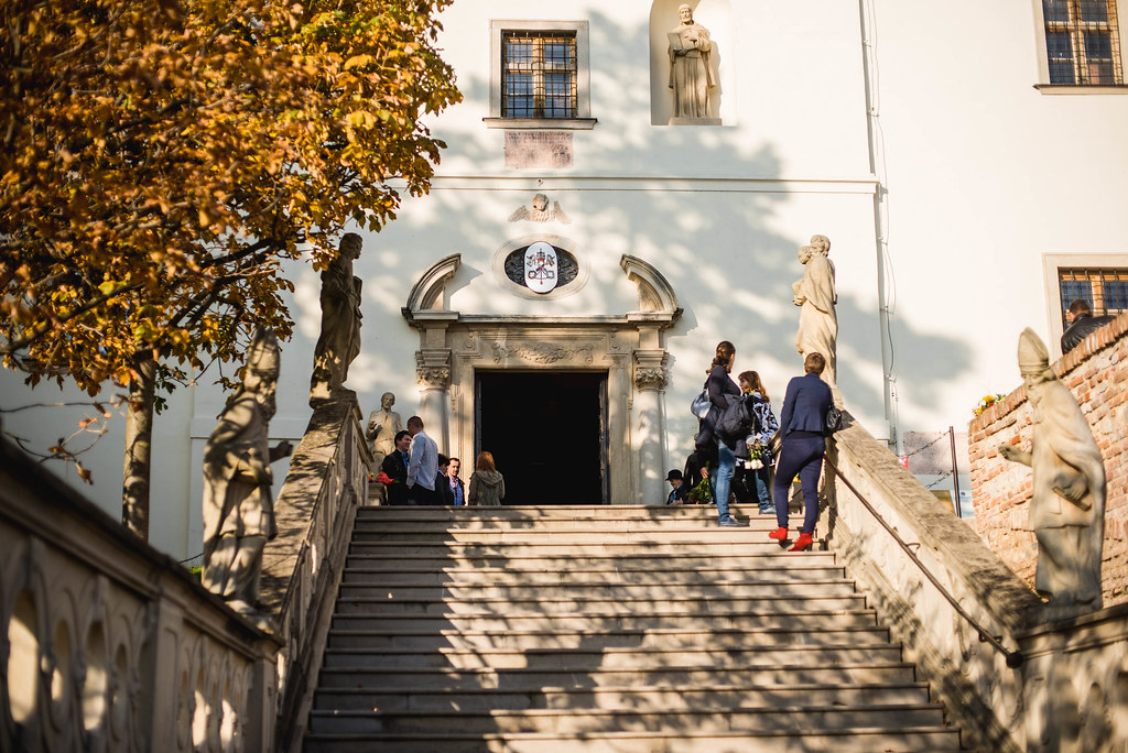 nitra for the weekend-36