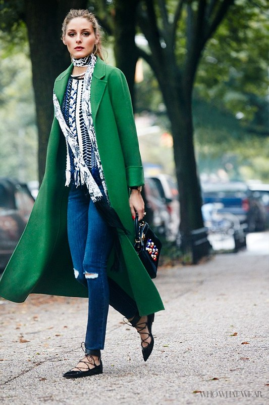 olivia-palermo-is-our-celebrity-street-style-star-of-the-year-1575622.640x0c