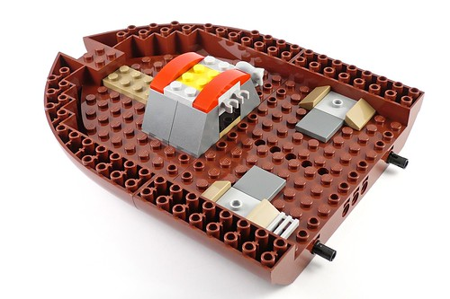 70413 The Brick Bounty 13