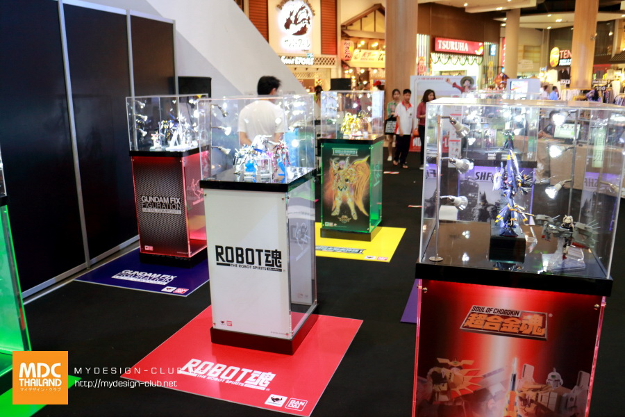 Hobby Showcase 2015-128
