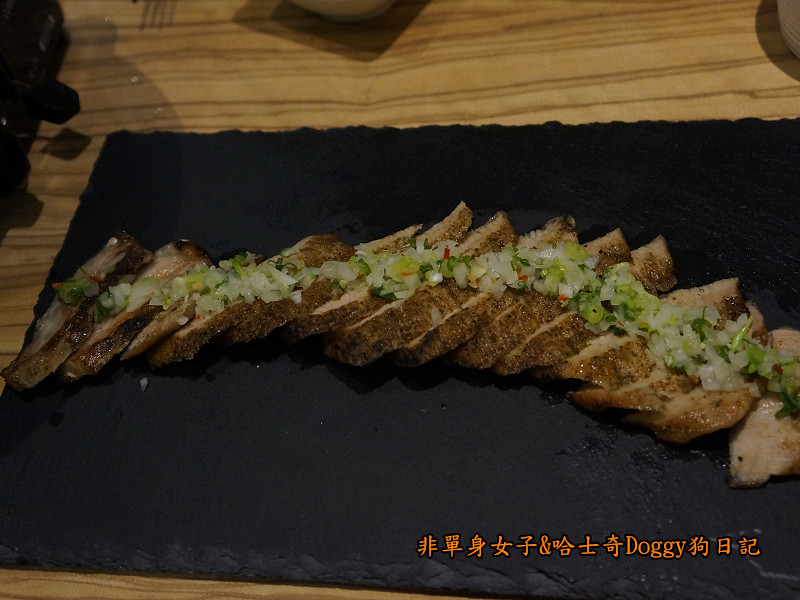 愛新覺羅萬古鍋石板燒海陸大餐21