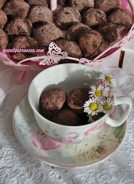 arap kurabiye 009
