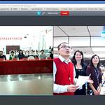 DLI split screen image 1