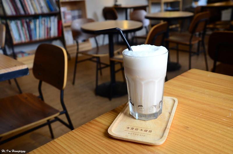 木童繪本咖啡三重菜單mutocafe (32)