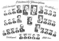 1955 4.a